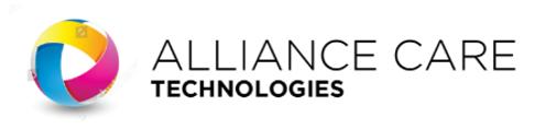 Alliance Care Tech