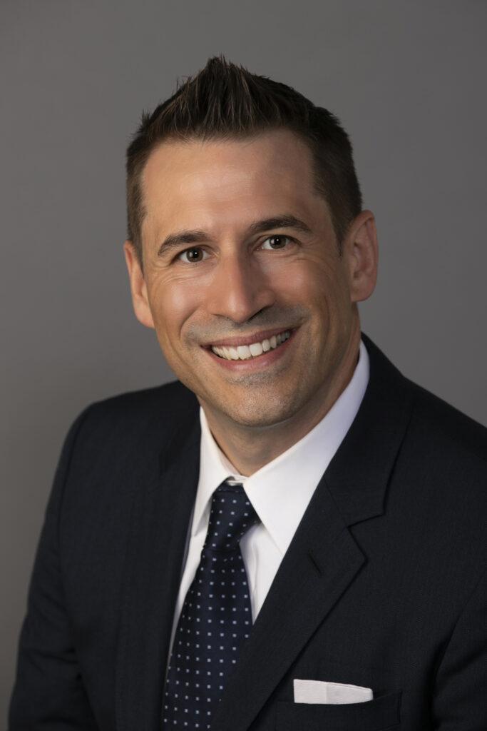 Adam Buglio