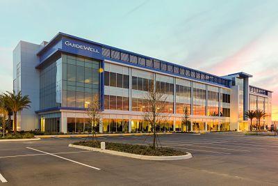 GuideWell Innovation Center