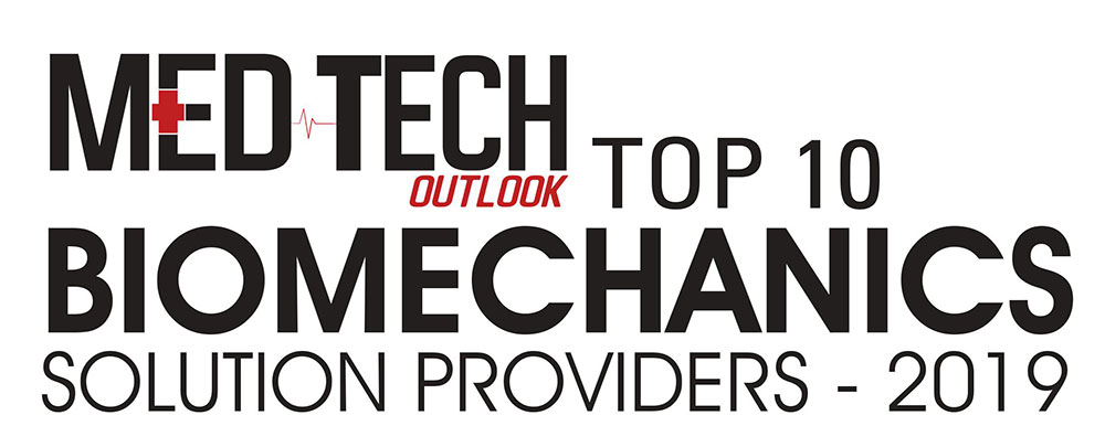 Medical Tech Outlook