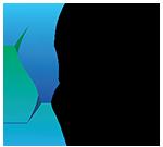 PT Genie Logo