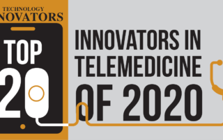 Technology Innovators Magazine