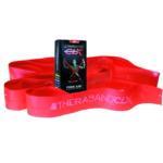 Theraband-CLX