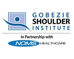 Gobezie Shoulder Institute