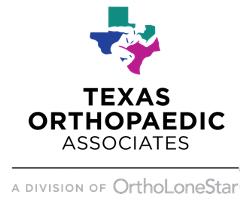 Texas Orthopaedic Associates