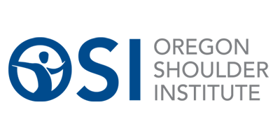 Oregon Shoulder Institute logo