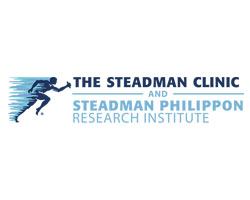 The Steadman Clinic and Steadman Philippon Research Institute