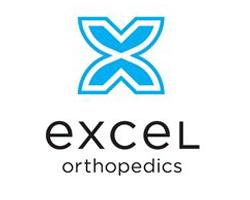 excel Orthopedics